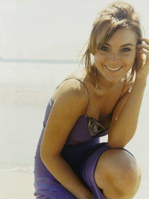 Lindsay Lohan - 198